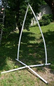 jobek-swing-hangestuhlgestell
