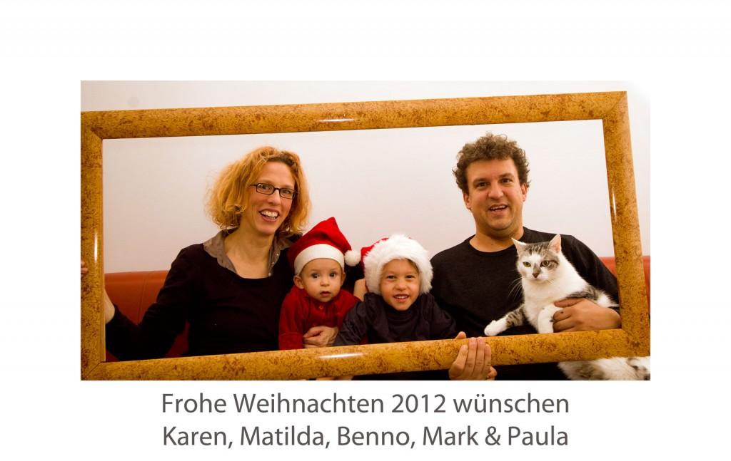 weihnachtskarte2012_web