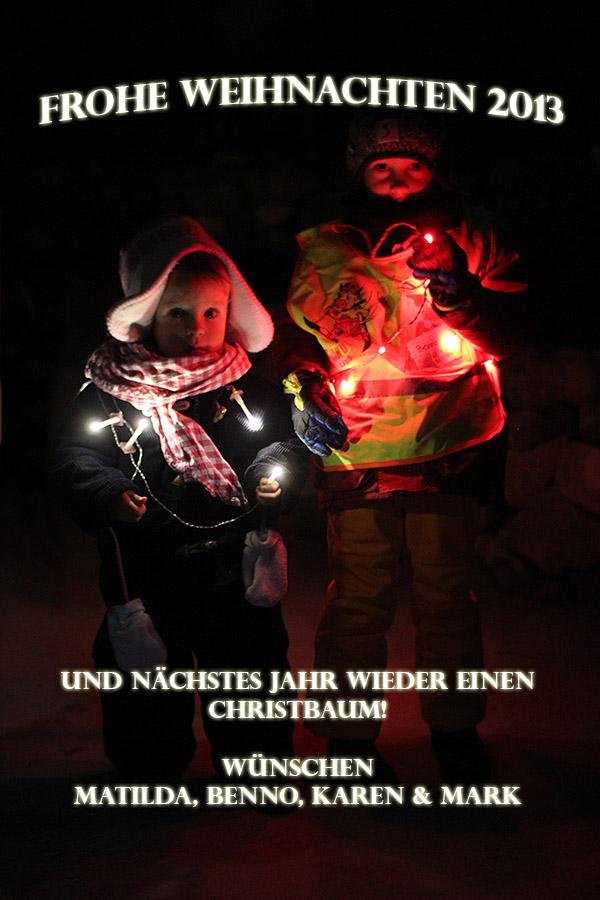 2013_weihnachten_web